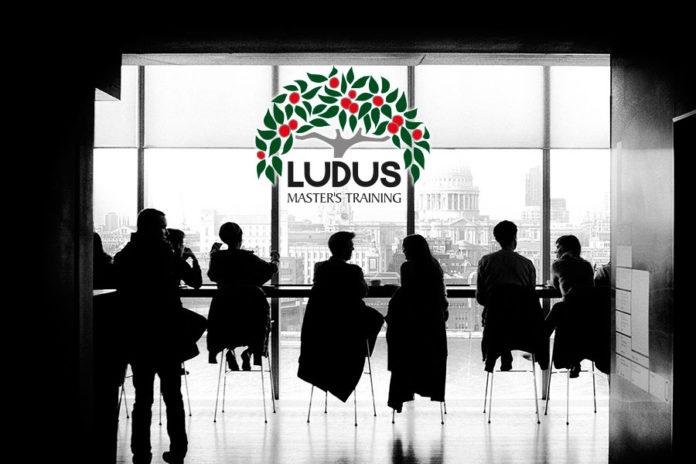 formazione Ludus Master's Training
