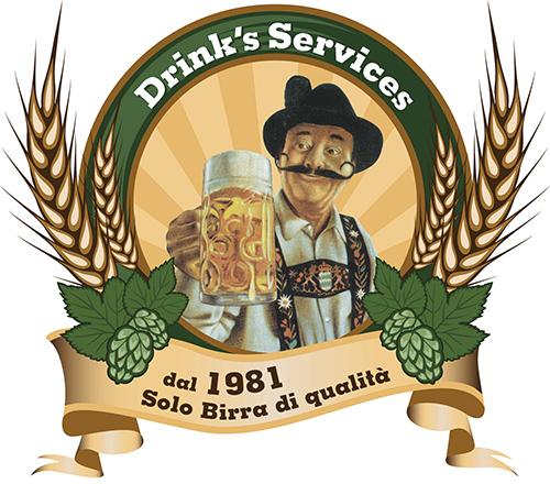 logo_DRINK_4