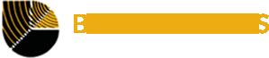 birra-ingross-logo