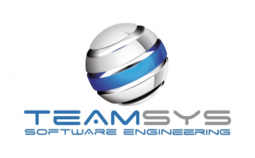 images-aziende-201209121538-1181x1181logo-verticale-grande-f500x0
