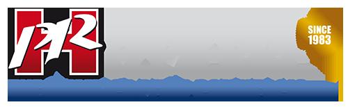 logo HPIERRE 2014