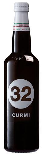 Bottiglia birra braille