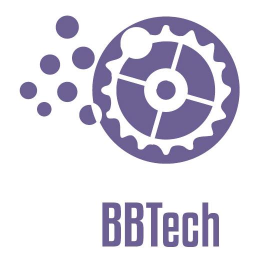 bbtech logo