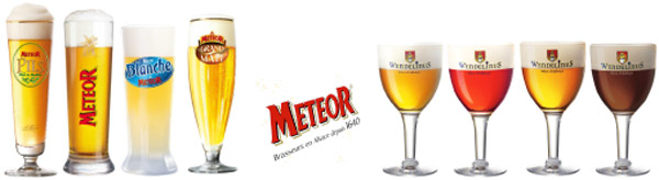 Birre Meteor