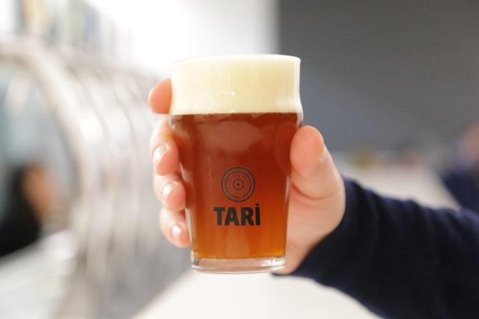 Birra Tarì