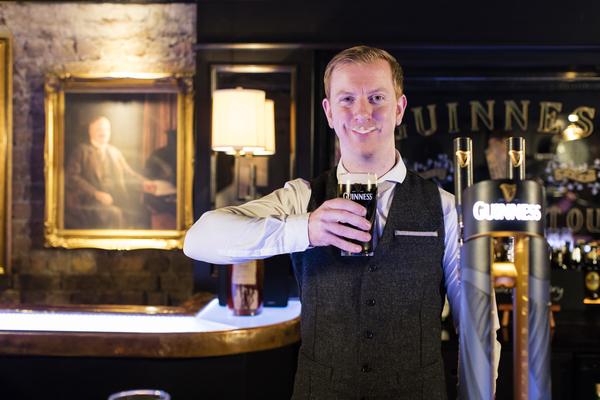 Guinness2