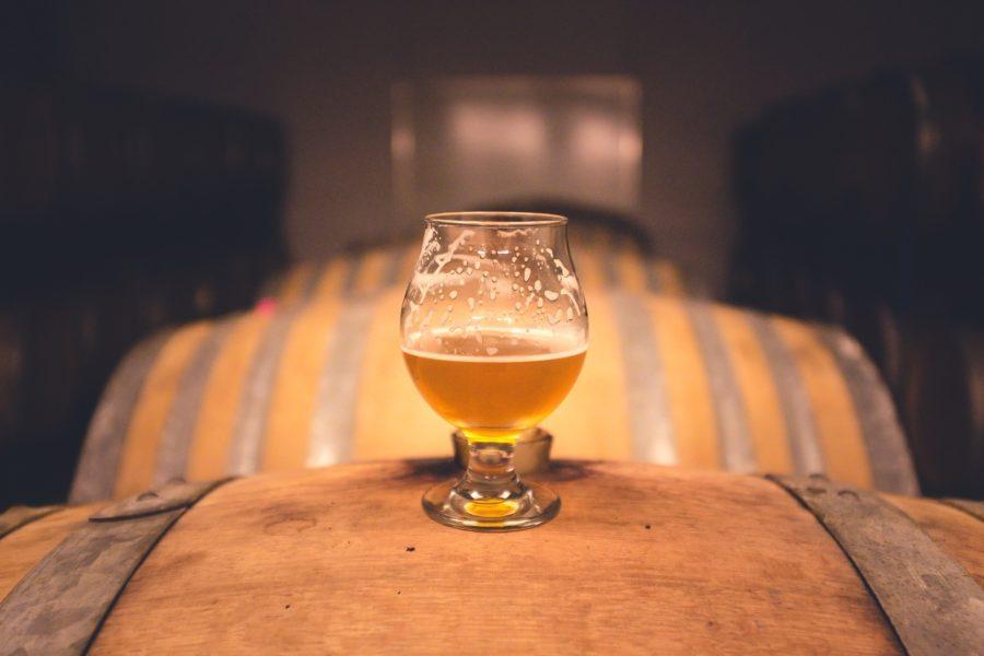 Glicemico vino birra indice
