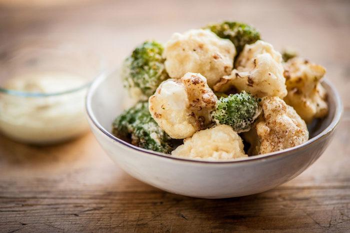 cavolfiore-e-broccoli