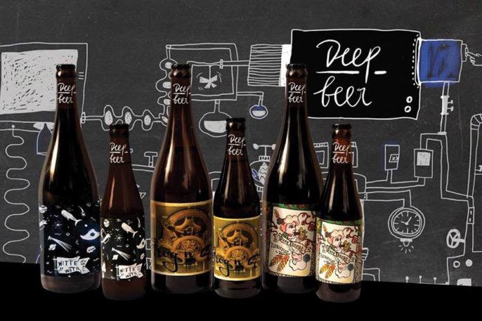 deep-beer