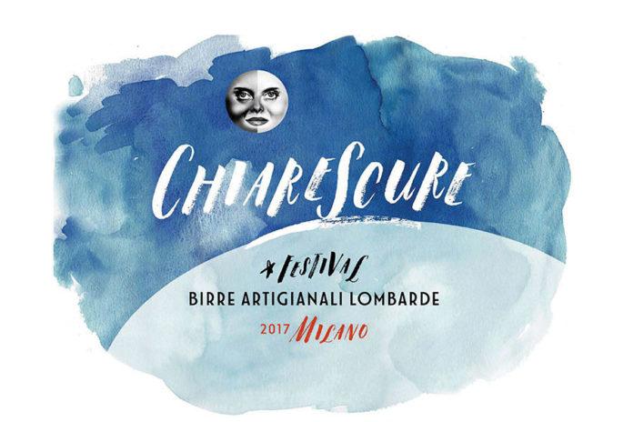 ChiareScure Festival