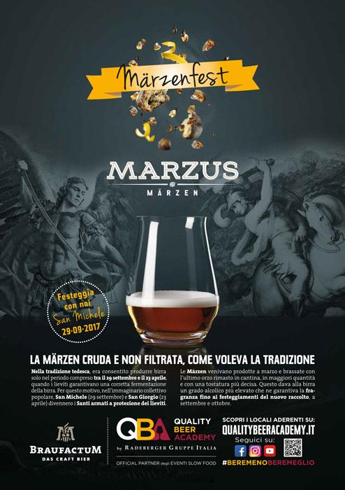 Marzenfest locandina