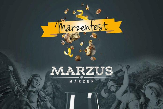 marzenfest