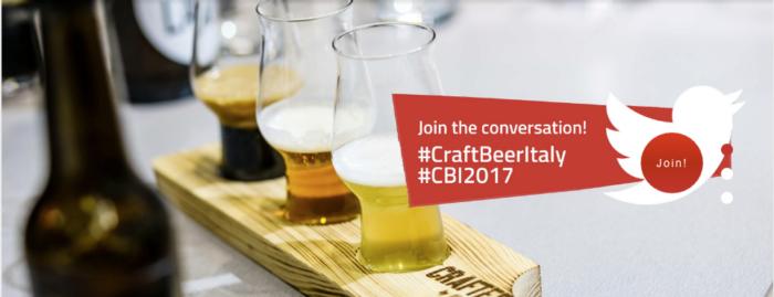 Craft Beer 2017