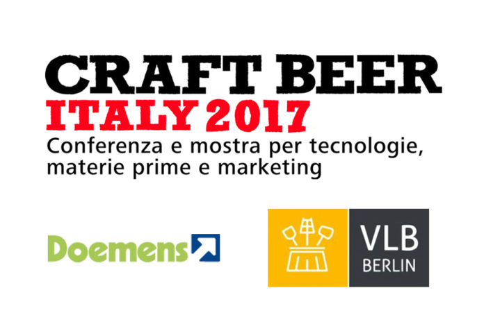 craft-beer-2017