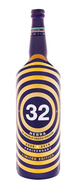 32ViadeiBirrai Magnum