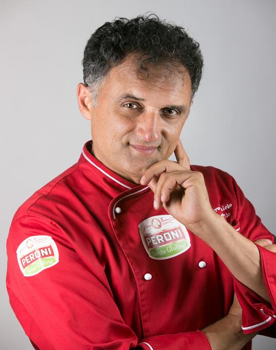 Marco Amoriello