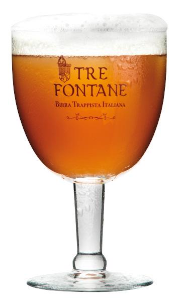 Tre-Fontane-glass