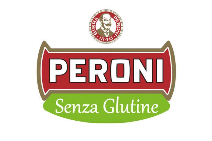 peroni-gluten-free