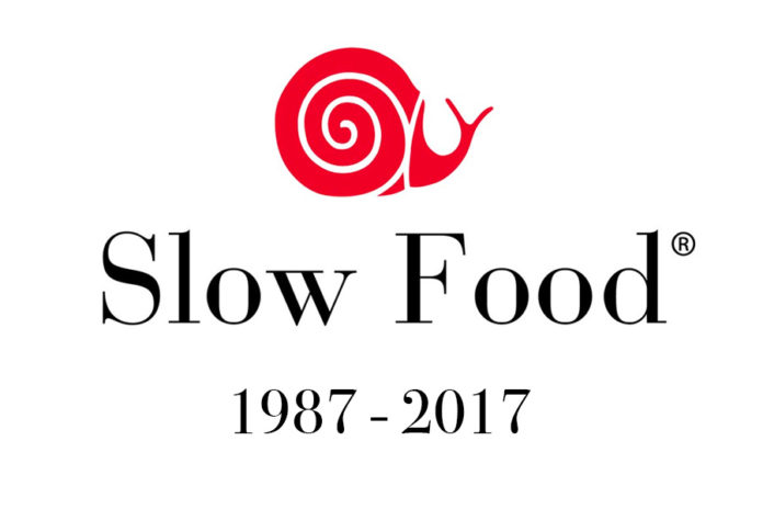 slow-food-30-anni