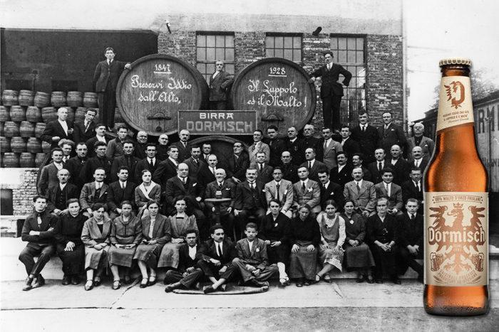 Foto-di-Gruppo-Con-Fondatore-Dormisch-1928