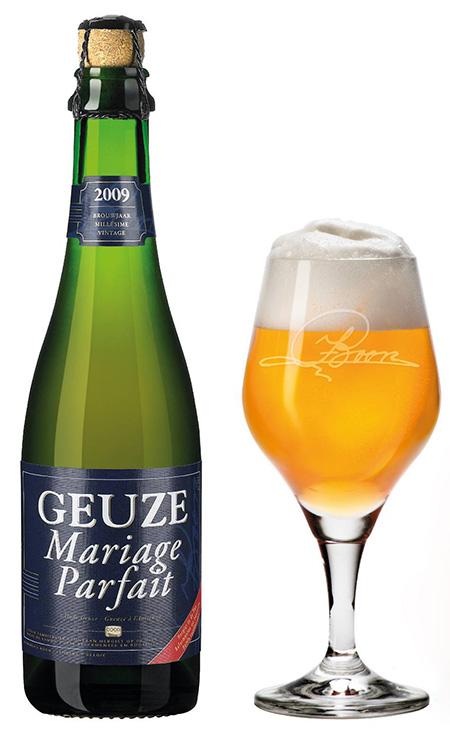 Geuze-Mariage-Parfait