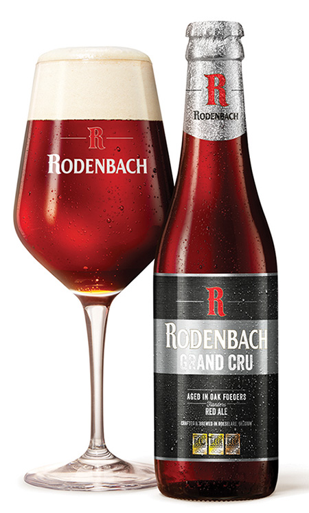 Rodenbach-Grand-Cru