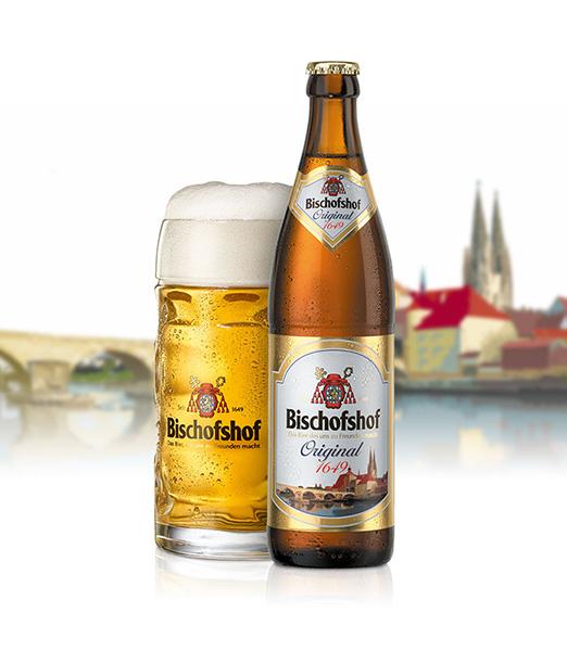Bischofshof-Unser-Bier-Original-1649