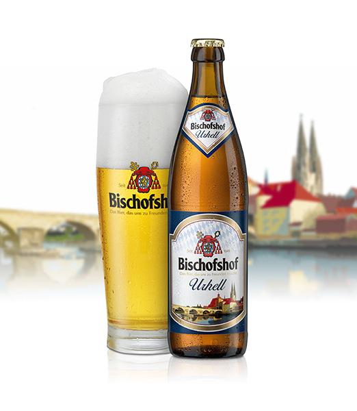 Bischofshof-Unser-Bier-Urhell