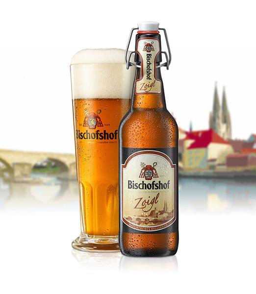 Bischofshof-Unser-Bier-Zoigl