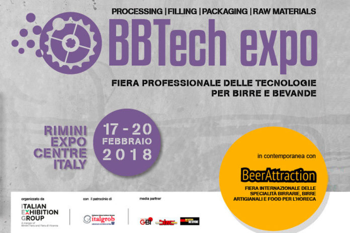 bbtech-cover
