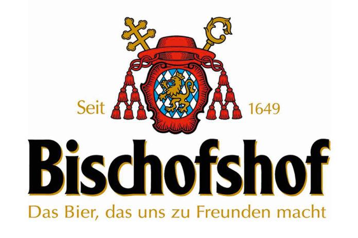 wud_logo_bischofshof