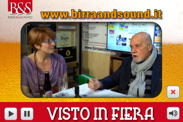 Birrificio Bari