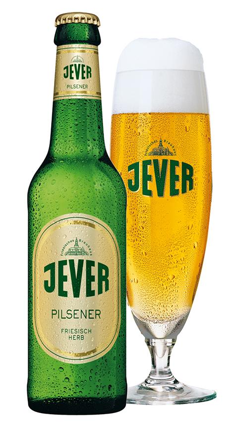 JEVER-bott-bicch[1]