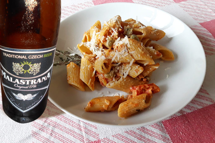 penne_fave_900x600