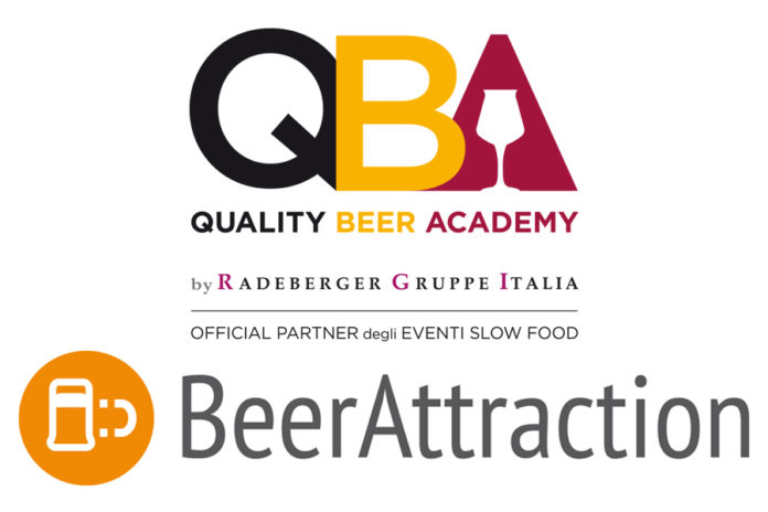 qba-beer-attraction