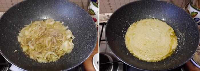 base-ricette