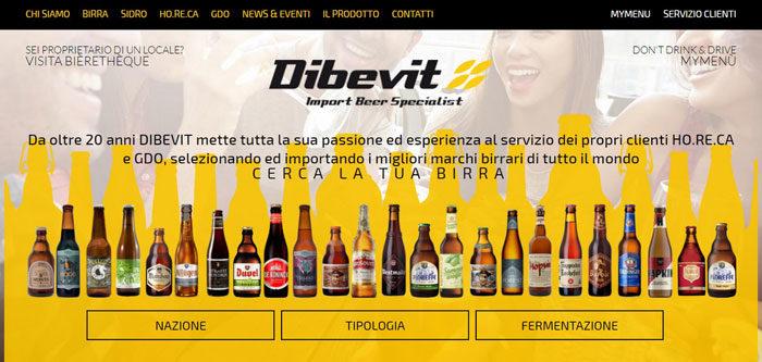Dibevit