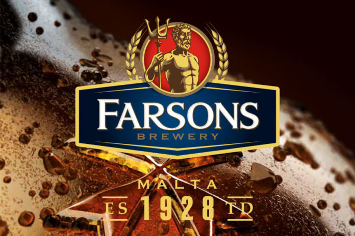 Farsons-900x600