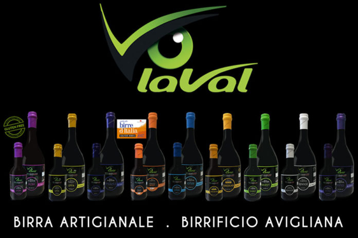 Birra LaVal