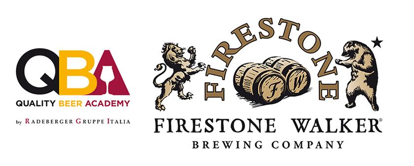 Firestone QBA