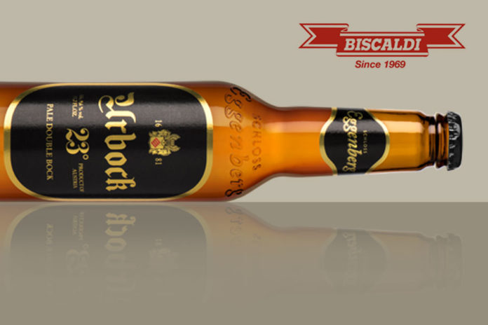 Urbock 23 Biscaldi