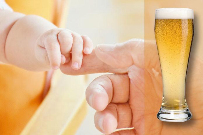 Birra e Fertilità