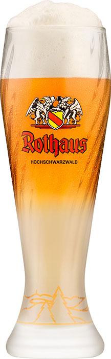 Rothaus Weizen
