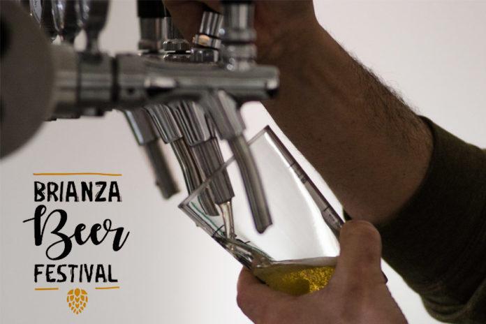 Brianza Beer Festival 2018