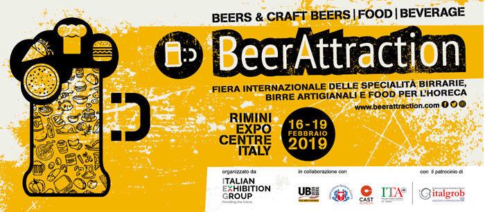 beer 2019