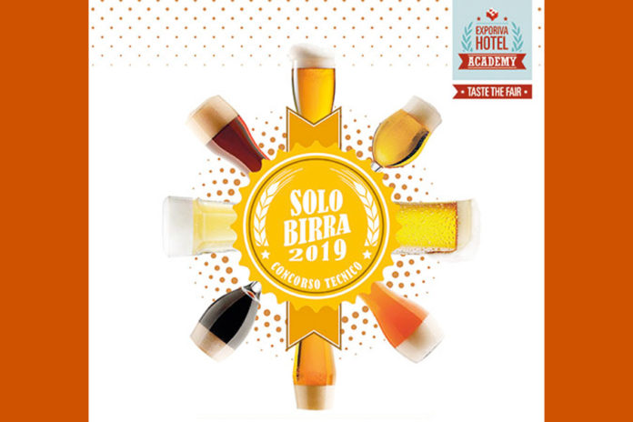 Solobirra 2019