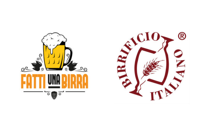fatti birra birrificio italiano