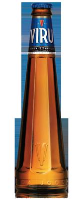 Birra Viru