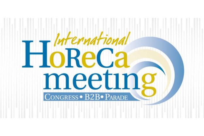 international horeca meeting beer attraction
