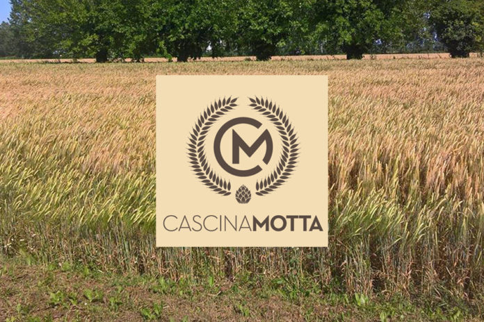 cascina motta cotta